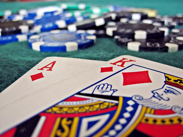 Online Casino Security