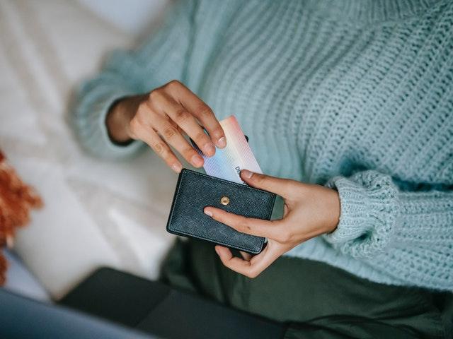 E-Wallet Options